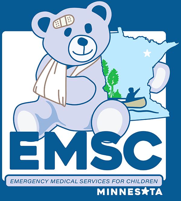 Emsc Mn Logo
