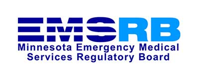 MN Emergency Medical Services Regulatory Board