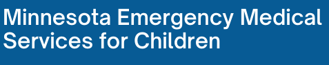 Minnesota Emergency Services For Children (1)
