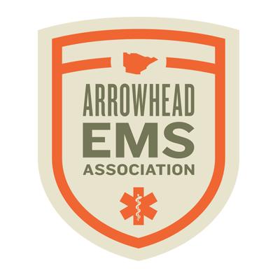 Arrowhead Ems