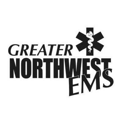 Greater Northwest Ems