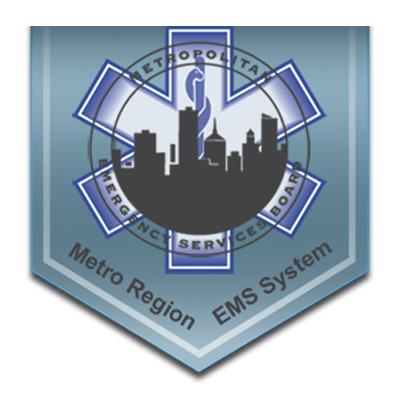 Metropolitan Regional Ems