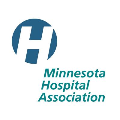 Minnesota Hospital Association