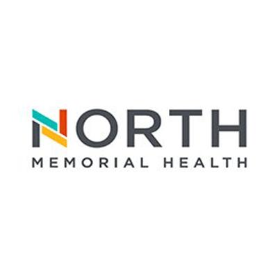 North Memorial