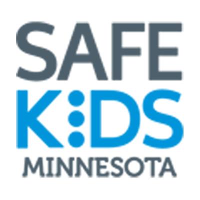 Safe Kids Minnesota