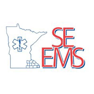 Southeastern Ems