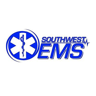 Southwest Ems
